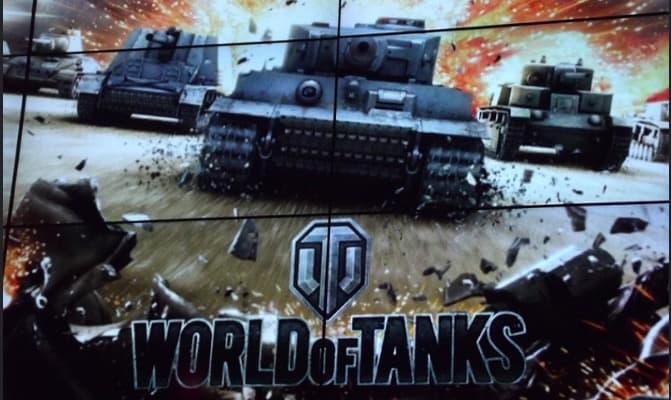Obstawianie WOT. Gdzie typować World of Tanks?
