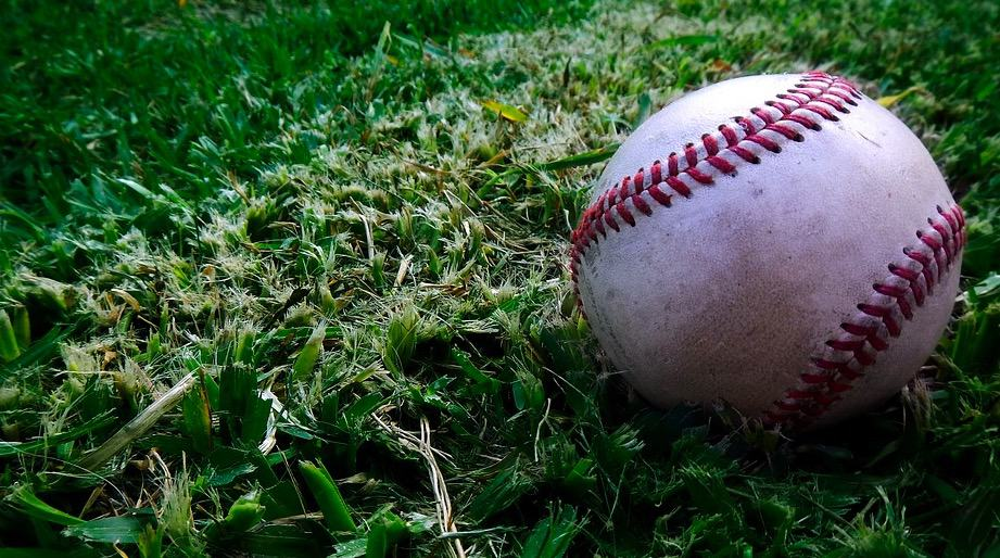 Zakłady bukmacherskie na bejsbol. Jak obstawiać?