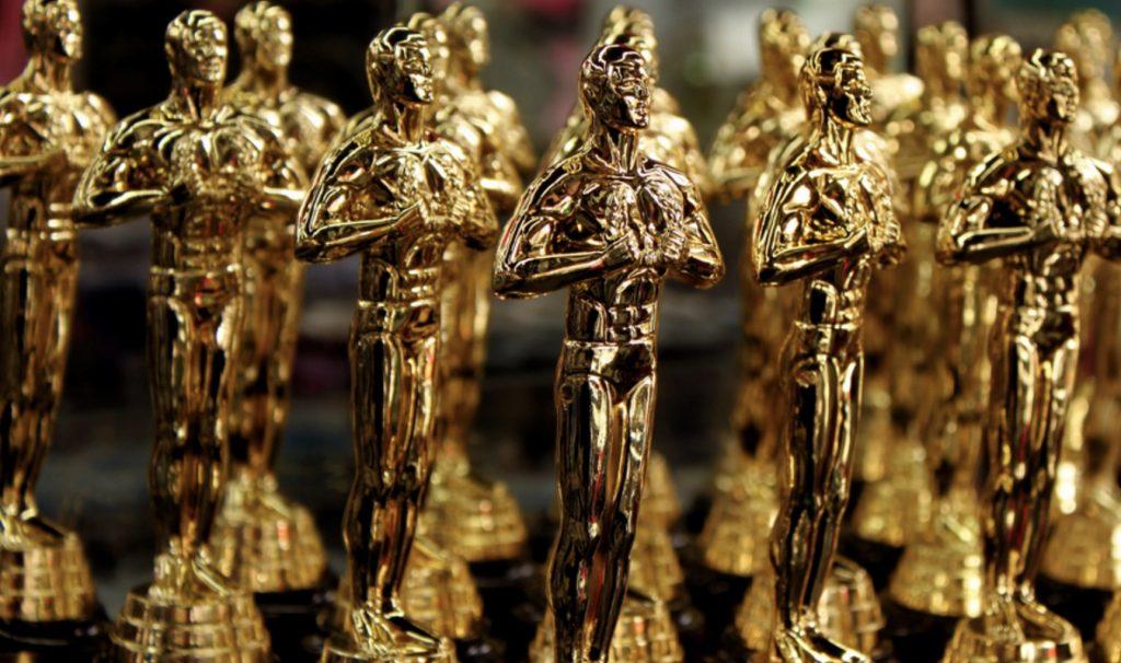 Faworyci bukmacherów na Oscary 2019