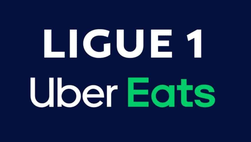 Jak dobrze obstawiać mecze ligi francuskiej?